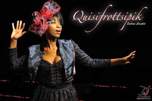 www.quisifrottsipik.com