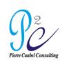 Logo2blog1