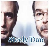 Steelydan_steelydan__tickets_525937