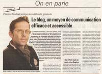 Courier_du_loiret_170108b
