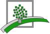 Logochartier1_copie