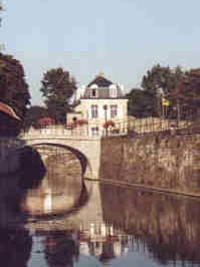 Pont_abattoir1