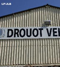 Drouot2