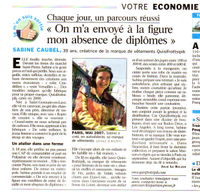 Le_parisien_article_05062007