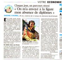Le_parisien_article_05062007