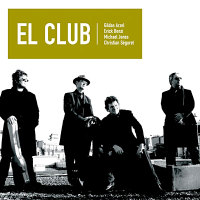 Album_el_club