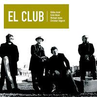 Album_el_club