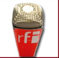 Micro_rfi