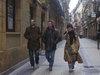 Espelette_janv2006_044