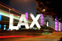 Lax20and20lights208x122030020dpi20no20la