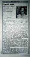 Le_berry_rpublicain_14_juin_2006