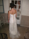 Mariage_paul_140