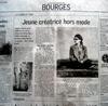 Nouvelle_rpublique_10062006