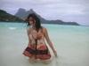 Tahiti0806_1264