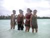 Tahiti0806_1303