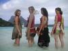 Tahiti0806_1308