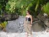 Tahiti0806_1319