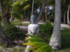 Tahiti0806_1335