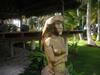 Tahiti0806_1336