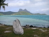 Tahiti0806_1339