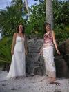 Tahiti0806_1366
