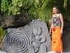 Tahiti0806_1372