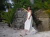 Tahiti0806_1389