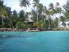 Tahiti0806_1399