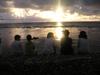 Tahiti0806_2154
